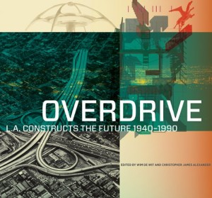 20130405_overdrive_catalog